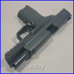Tokyo Marui HK45 Heckler&Koch Gas Blow Back Airsoft Gun