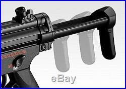 Tokyo Marui No. 2 H&K MP5A5 Automatic Electric Gun Boys Airsoft Gun New