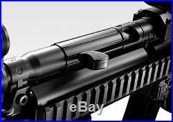 Tokyo Marui No. 71 H&K MP5 RAS 18 years old over standard electric gun
