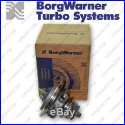 Turbolader Rumpfgruppe 06F145701B 06F145701C 06F145701D 06F145701E 06F145701H