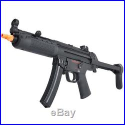 UMAREX Elite Series H&K MP5A5 AEG Airsoft SMG with Avalon Gearbox by VFC 2262062