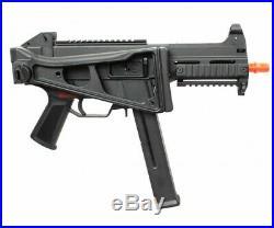 UMAREX Heckler & Koch H&K UMP. 45 Gas Blowback GBB Airsoft SMG by VFC 2262044