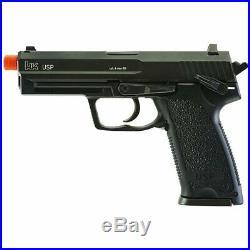 Umarex Elite Force H&K USP Semi-Auto CO2 Blowback AirSoft Pistol