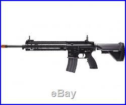 Umarex H&K M27 IAR Infantry Assault Rifle Airsoft Gun AEG by VFC 2262043