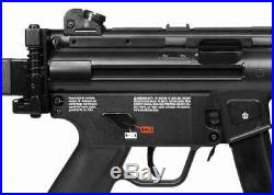 Umarex H&K MP5 K-PDW CO2 BB Repeater