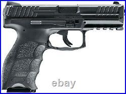 Umarex HK Heckler & Koch VP9 Blowback. 177 Caliber BB Gun Air Pistol 350 fps