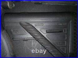 Umarex Heckler & Koch HK 416 A5 CQB offcial full metal airsoft AEG (Avalon)