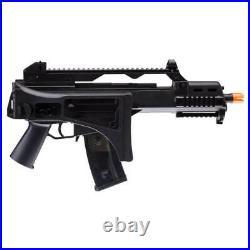 Umarex Heckler & Koch HK G36C AEG by KWA Elite BB Rifle Airsoft Gun