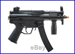 Umarex Heckler & Koch HK MP5K BB Airsoft Rifle Multi