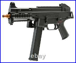 Umarex Heckler & Koch HK UMP GBB Gen3 BB Rifle Airsoft Gun