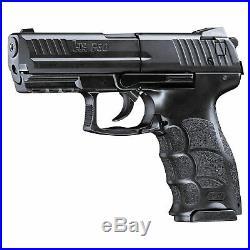 Umarex USA H&K P30 Black Pellets/BB. 177 Air Gun Pistol 2252302
