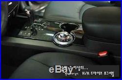 Universal H/k Drive Remote Control Radio Alpine