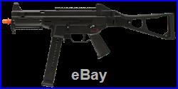VFC H&K HK UMP GBB Airsoft Gun