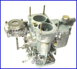 Vergaser AT Fiat 1400 AS BS 1500 118 H / K 125P carburator
