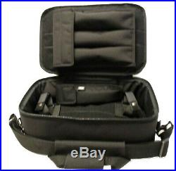 WRB Covert Gun Case 15